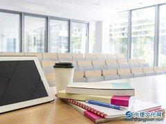 杭州市教学科研立项课题题目参考