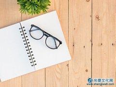 广东省高级职称评审需要专利吗
