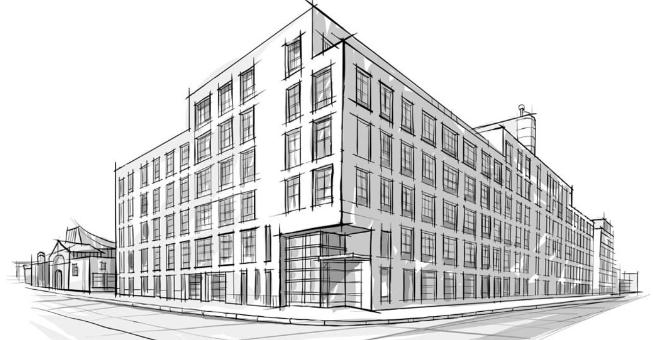 建筑类的专利申请课题有哪些