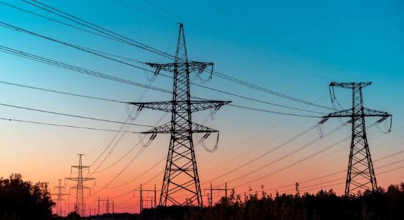 与电力相关的专利申请的选题有哪些